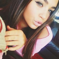 orlando middle eastern single women Single middle eastern women - the best way to find your perfect relationship is online dating so register on this website and start looking for your love.