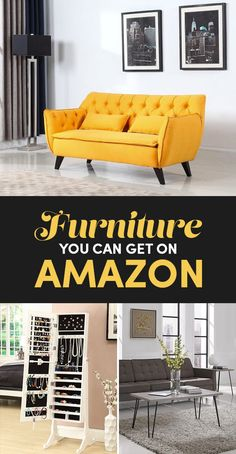 Bedroom Design And Decoration Tips And Ideas - Top Style Decor Country Furniture, Home Decor Furniture, Living Room Furniture, Modern Furniture, Furniture Design, Furniture Shopping, Furniture Stores, Amazon Bedroom Furniture, Country Interior
