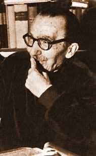 Nikos Kazantzakis  (1883 - 1957)    Category:  Cretan, Greek Literature Born:  February 18, 1883  Megalokastro (now IrГЎklion), Crete (Greece) Died:  October 26, 1957  Freiburg, Germany