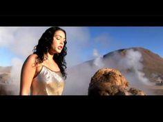 Tânia Mara - Se  Quiser - Video Clip http://shoutout.wix.com/so/717dcb56-613f-4bc5-81a4-e0335407940b#/main para meu amor das redes sociais, beijos bela.