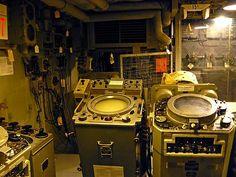USS Salem (CA-139) - English Uss Salem, Heavy Cruiser, Ebay Search, United States Navy, World War Ii, English, World War Two, Us Navy, Wwii