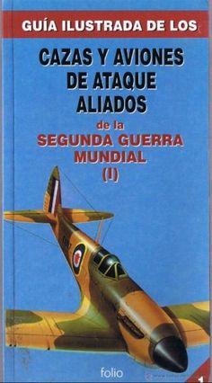 ¿ QUIERES COMPRAR EL LIBRO ?SOLO MANDANOS UN CORREO Asigmarlibros@yahoo.com.mxY EN BREVE TE MANDAMOS UN CORREO CONLAS FORMAS DE PAGO, A TUS ORDENES,SALUDOSPRECIO SIGMAR $ 68.00 PESOSCON ENVIO GRATIS POR CORREO REGISTRADO 2 A 9 DIAS A TODA LA REPUBLICA MEXICANAO POR FEDEX 1 A 3 DIAS AUMENTA $ 128.00 PESOS= $ 196.00 PESOSOFERTAS SIGMARLIBROSCOMPRA DE DOS O MAS LIBROS 10 % DE DESCUENTOCOMPRA DE TRES O MAS LIBROS ENVIO GRATIS POR FEDEXTodos nuestros productos estan 100 % garantizados…