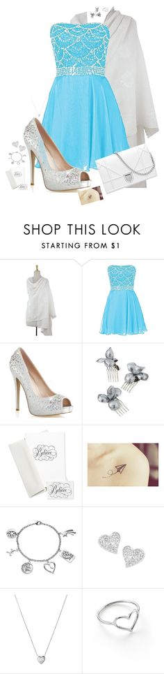 """""""Homecoming"""" by snoconekid on Polyvore featuring NOVICA, Gigi Burris Millinery, Tattly, Love This Life, Vivienne Westwood, Links of London and Jordan Askill"""