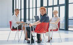 Предложението днес - Счетоводно обслужване на микро консултантска компания-европроекти, маркетинг, HR, PR и други с до 2 служителя, до 20 фактури и нерегистрирана по ЗДДС от Инбаланс - Пловдив ЕООД