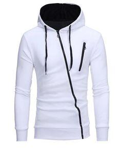 Bluzy Nike ✓ damskie, męskie ✓ Kolekcja 2020