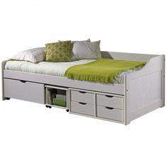 Například v Bed Furniture, Furniture Design, Max S, Bed Design, Living Room, Storage, Interior, House, Home Decor