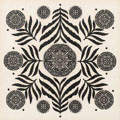 Jaguar, Beauty Art, Decoration, Art Inspo, Printmaking, Art Drawings, Art Photography, Art Pieces, Illustration Art