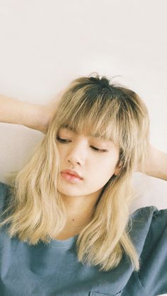 BLACKPINK | Lisa