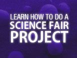 Need help getting started on your science fair project? In this video series, a JPL scientist, engineer and educator team up to help you learn how to craft your very own idea for a great science fair project and see it through to completion.
