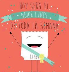 Feliz Inicio de Semana!! ;)  #PuertoVallarta   #Vallarta   #BuenosDias
