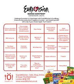 eurovision hetalia x reader