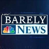 NBC tries, dishonestly, to remove mental illness as factor in school shootings - Conservative Daily News