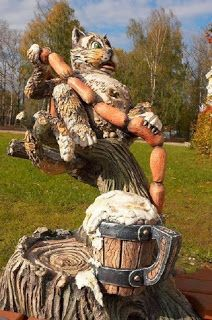 http://persiannilab.blogspot.co.uk/2013/10/vladimir-kolesnikov-fabulous-sculptures.html