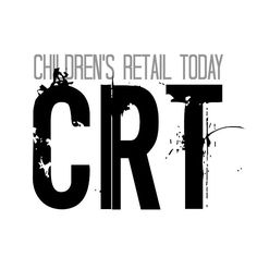 Children's Retail Today – the one online publication for anyone with a passion for children's fashion. A Decade of Street Cred As the one & only managing editor of leading trade pub…