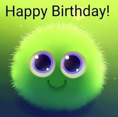 24 Ideas Birthday Wishes Messages Good Morning For 2019 Cute Good Morning Quotes, Good Morning Picture, Good Morning Messages, Good Morning Greetings, Good Morning Good Night, Good Morning Wishes, Good Morning Images, Happy Weekend Quotes, Thursday Quotes