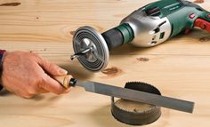 Plans of Woodworking Diy Projects - 35 trucs et astuces des menuisiers pros Get A Lifetime Of Project Ideas & Inspiration!