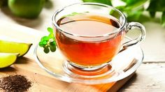 Detox Tea Detox tea has been getting a lot of publicity lately thanks to the slew of celebrities attributing their weight loss success to natural detox drinks. Some alternative medicine practitioners believe these detox teas nourish the liver, an organ that aids in the elimination of toxins from your body. Many people like to work ...