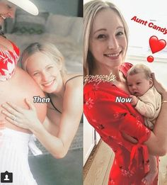 Candice King, Candice Accola, Then And Now, Diaries, Fashion, Moda, Fashion Styles, Journals, Fashion Illustrations