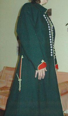 Župica - Valašsko