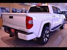 1000+ images about Toyota tundra Yes please! on Pinterest ...