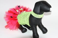 #CutestDogApparel #PoshPuppy Find what your #Furbaby needs to make this #Summerfun!