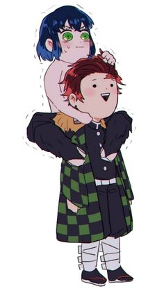 Doujinshi , ảnh Kimetsu no yaiba Slayer Meme, Demon Slayer, All Anime, Anime Art, A Silent Voice, Demon Hunter, Anime Demon, Manga, Anime Ships
