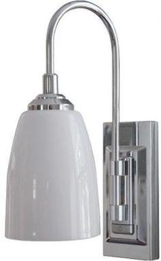 Rite Lite LPL780C Wireless LED Wall Sconce, Nine Super Bright LEDS, Versatile in any room, Includes EZ mount bracket, Three settings - on/dim/off, LEDs last up to 100,000 hours (LPL-780C LPL 780C)