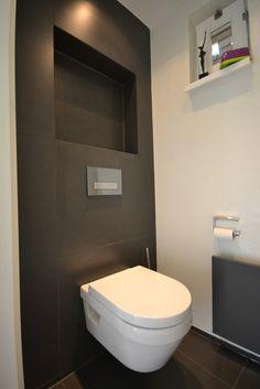 Flat Ideas, House Design, Bathroom, Google, Image, Washroom, Bath Room, Bath, Architecture Design