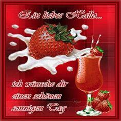Guten Morgen  - http://www.juhuuuu.com/2013/12/19/guten-morgen-31/