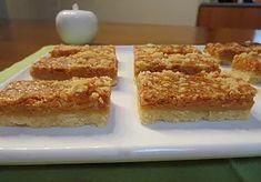Wendys Kitchen Table   Easy Recipes   Tan Slice