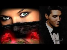No Commercial Gain Is Being Made From This Video, it is for Educational purpose only. Copyright Disclaimer Under Section 107 of the Copyright Act allow. El Divo, Elvis Presley Videos, Spanish Eyes, Marilyn Monroe Photos, Music Film, Halloween Face Makeup, Songs, People, Youtube