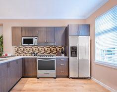 Resultado de imagen de muebles de cocina de pvc   Kitchen ...