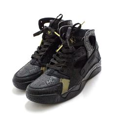 WOEI - WEBSHOP - nike - sneakers - nikeairflighthuarache
