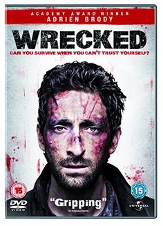 Wrecked [DVD] UNIVERSAL PICTURES https://www.amazon.co.uk/dp/B0055N63X0/ref=cm_sw_r_pi_dp_x_KRTVybH6BAJ84