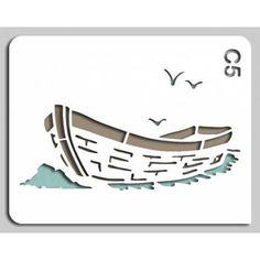 pochoir-p-c005