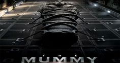 Universal Pictures revela el primer trailer Sneak Peek de The Mummy