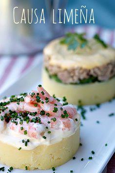 Peruvian Dishes, Peruvian Cuisine, Peruvian Recipes, Latin American Food, Latin Food, Ocean Food, Good Food, Yummy Food, Comida Latina