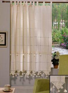Perdea confecţionată Valentini Bianco PR001 Decor, Curtains, Shower Curtain, Room Divider, Furniture, Interior Design, Printed Shower Curtain, Home Decor, Room