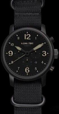 die besten 25 authentic watches ideen auf pinterest luxusuhrenmarken teure uhren f r m nner. Black Bedroom Furniture Sets. Home Design Ideas
