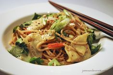 Cold Sesame Noodle Cold Sesame Noodles ~ Related posts: Cold firey cold sichuan sesame noodle Cold Sesame Noodle Salad with Carrots These cold sesame noodle meal prep bowls are the perfect vegan prep ahead lunch:… Butter Rice, Creamy Peanut Butter, Chinatown Restaurants, Cold Sesame Noodles, Oriental Food, Oriental Recipes, Asian Recipes, Ethnic Recipes, First Bite