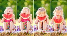 "Children Photography ""Summer Days Theme""  Photography by: velvetowlphotography.com"