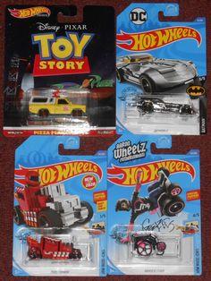 car toys black friday 2020