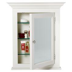 22 best surface mount medicine cabinet images surface mount rh pinterest com