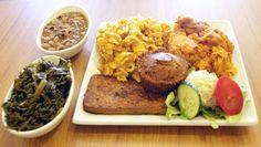 10 Best Vegan-Friendly Restaurants in L.A.: Happy Earth Day http://www.laweekly.com/squidink/2012/04/20/10-best-vegan-friendly-restaurants-in-la-happy-earth-day