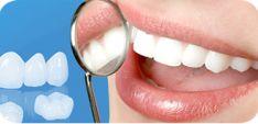 răng sứ thẩm mỹ cao cấp