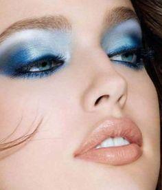 Smokey-eye-azul[1]