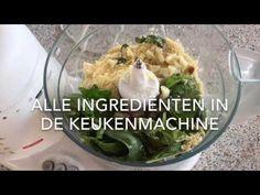 Mijn eerste vlog: zelf groene pesto maken #vers #groenepesto #vlog #tutorial #YouTube #recept #pesto #basillicum #moestuin #jufsas #blog #heerlijk #kip #pesto #pasta #moestuin #kitchengarden #plukken #tuin #tuinieren #koken #Keukenmachine #knoflook #parmazaansekaas #olijfolie #citroen #geenpotjemeer #vers