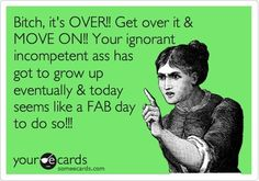 Haha oh my gosh. Totally describes some people in this world. Get over it. Getting Over Him, Get Over It, Luke Bryan, Luke Luke, Way Of Life, The Life, Thats The Way, That Way, Country Girls
