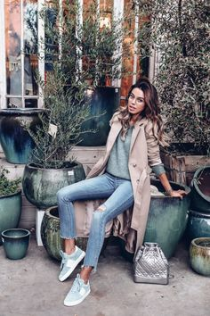 In my element fall outfits, casual outfits, look fashion, fashion outfits, Fashion Mode, Fashion Blogger Style, Look Fashion, Luxury Fashion, Womens Fashion, Lifestyle Fashion, Fashion Fall, Fashion 2017, Winter Fashion Outfits