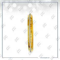 Gold Jewellery Design, Gold Jewelry, Beaded Jewelry, Mens Gold Bracelets, Gold Bangles, Cow Skull, Fashion Jewelry, Jewels, Ganesh